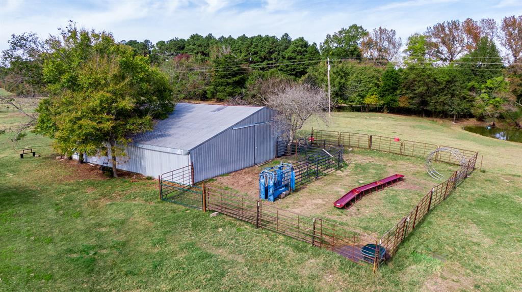 4650 Hwy 144  Daingerfield, Texas 75638 - acquisto real estate smartest realtor in america shana acquisto