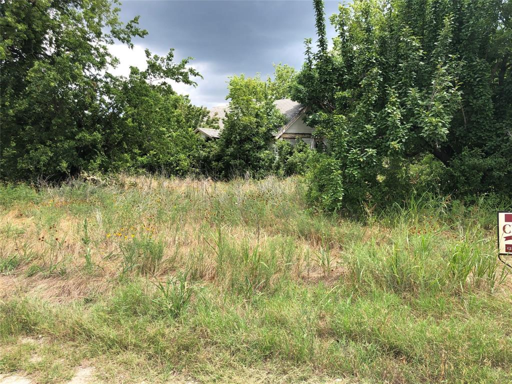 TBD W Third  Hamilton, Texas 76531 - Acquisto Real Estate best plano realtor mike Shepherd home owners association expert