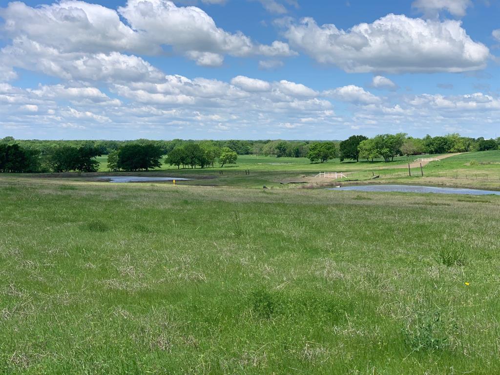 00 Makin Do  Lane, Blue Ridge, Texas 75424 - acquisto real estate best allen realtor kim miller hunters creek expert