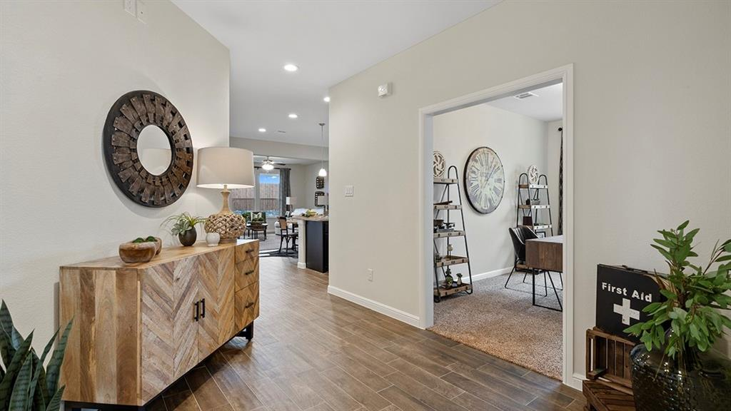 1213 BOSQUE  Lane, Weatherford, Texas 76087 - acquisto real estate best designer and realtor hannah ewing kind realtor