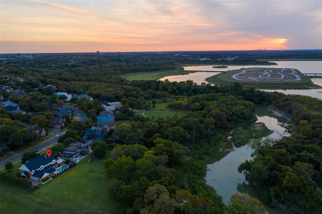 3109 Shadow  Drive, Arlington, Texas 76006 - acquisto real estate best the colony realtor linda miller the bridges real estate