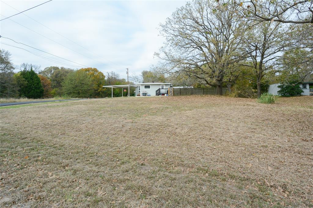 143 Midway  Road, Tool, Texas 75143 - Acquisto Real Estate best frisco realtor Amy Gasperini 1031 exchange expert