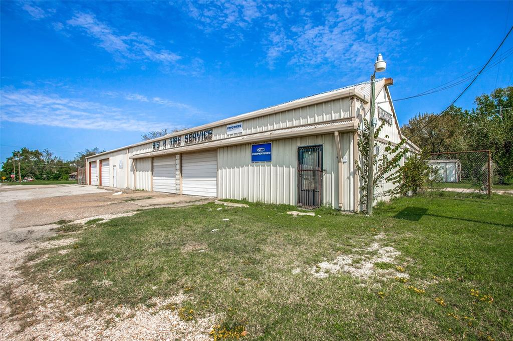 308 2nd  Corsicana, Texas 75110 - Acquisto Real Estate best frisco realtor Amy Gasperini 1031 exchange expert
