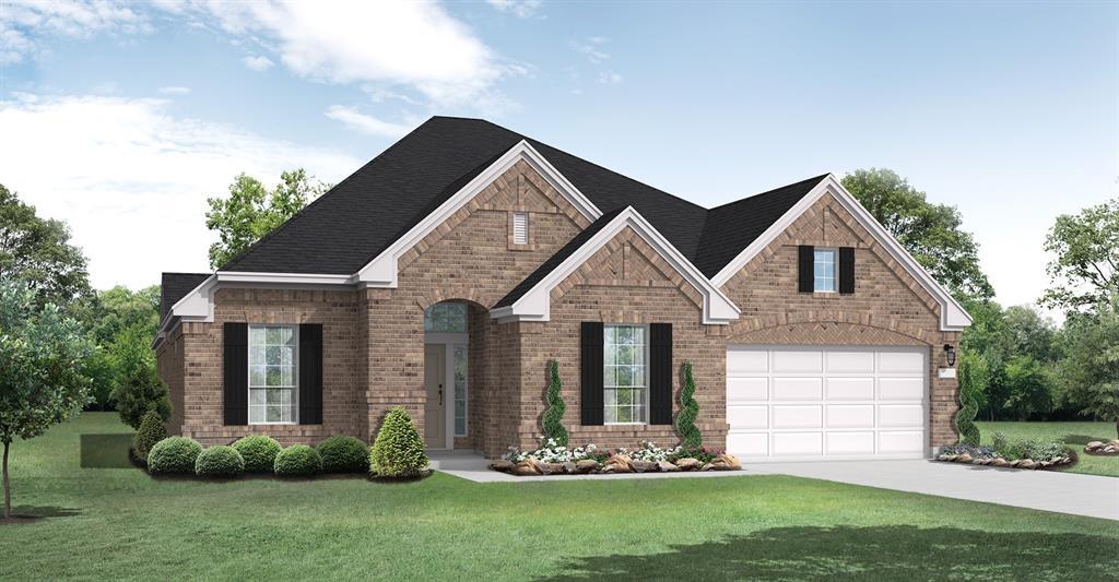 9213 Prickly Pear  Trail, Argyle, Texas 76226 - Acquisto Real Estate best frisco realtor Amy Gasperini 1031 exchange expert
