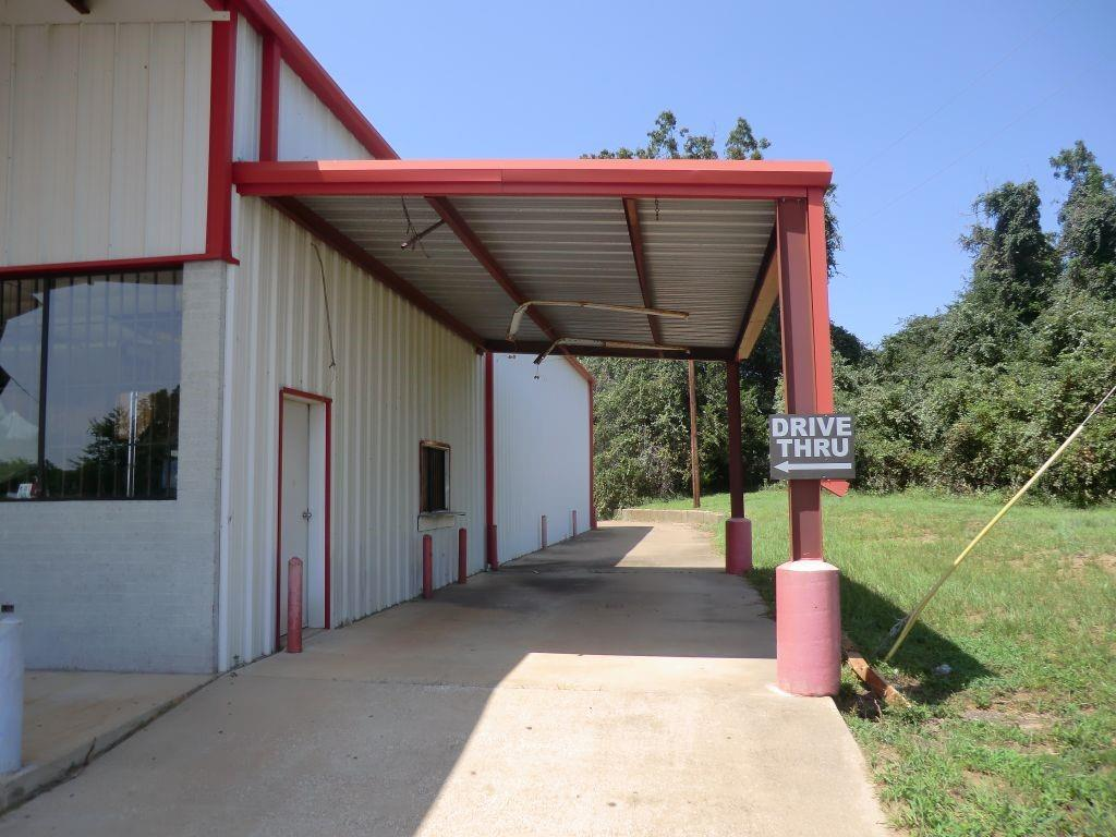 9828 US Hwy 175  Cuney, Texas 75759 - acquisto real estate best prosper realtor susan cancemi windfarms realtor