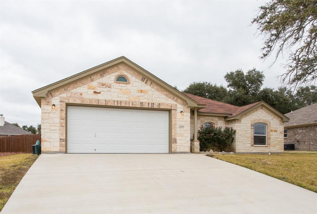 3434 Samuel  Street, Copperas Cove, Texas 76522 - Acquisto Real Estate best frisco realtor Amy Gasperini 1031 exchange expert