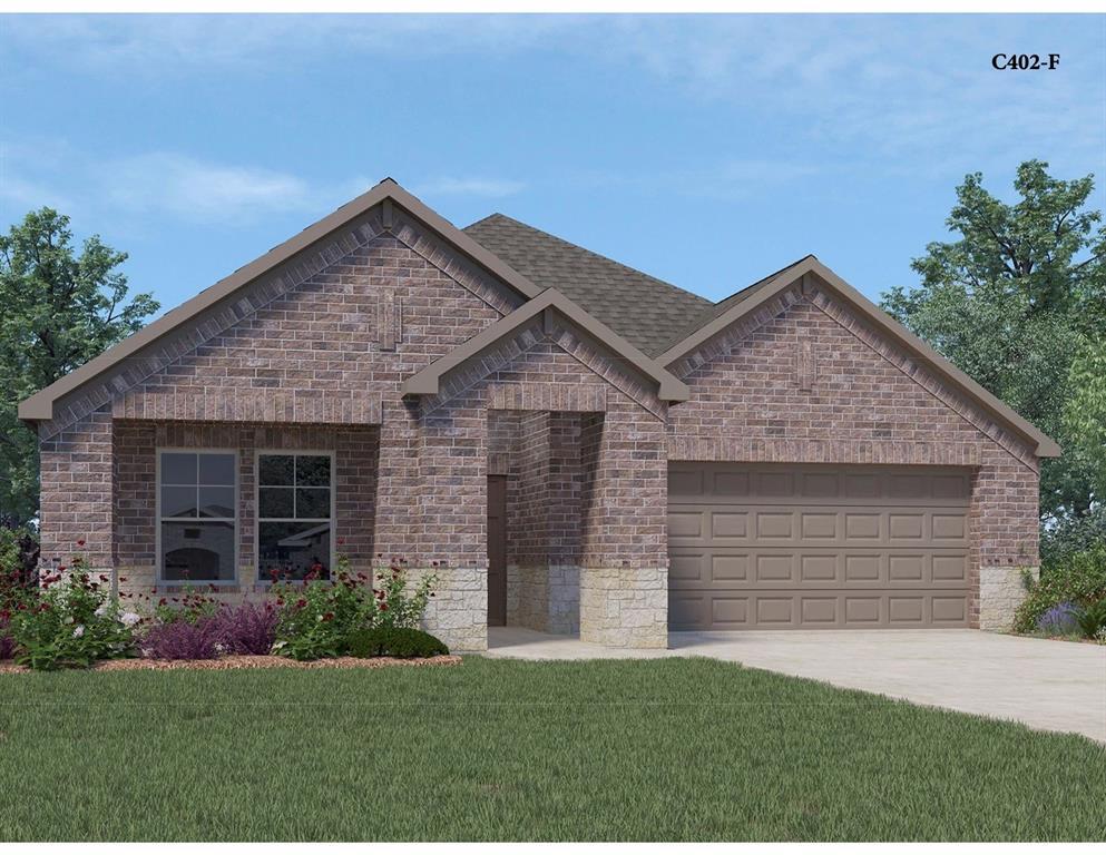 143 Pincoffs  Drive, Fate, Texas 75087 - Acquisto Real Estate best frisco realtor Amy Gasperini 1031 exchange expert