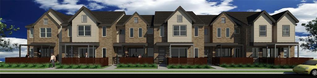 7311 Ventura  Lane, Grand Prairie, Texas 75054 - Acquisto Real Estate best frisco realtor Amy Gasperini 1031 exchange expert