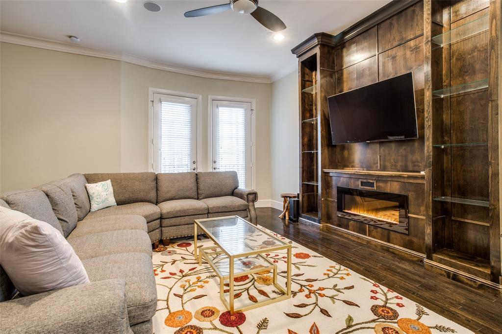 3200 Ross  Avenue, Dallas, Texas 75204 - acquisto real estate best listing listing agent in texas shana acquisto rich person realtor