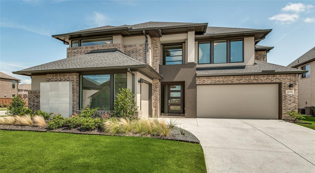 4017 Campania  Court, Colleyville, Texas 76034 - Acquisto Real Estate best frisco realtor Amy Gasperini 1031 exchange expert
