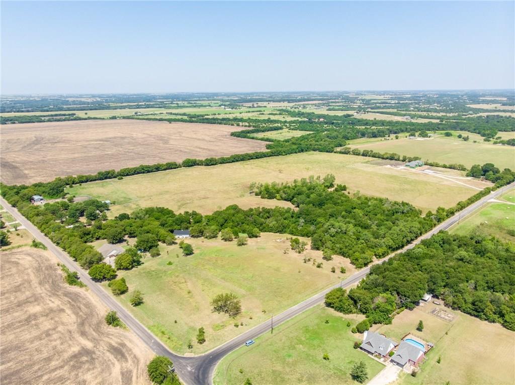 8434 County Road 206  Weston, Texas 75009 - Acquisto Real Estate best frisco realtor Amy Gasperini 1031 exchange expert