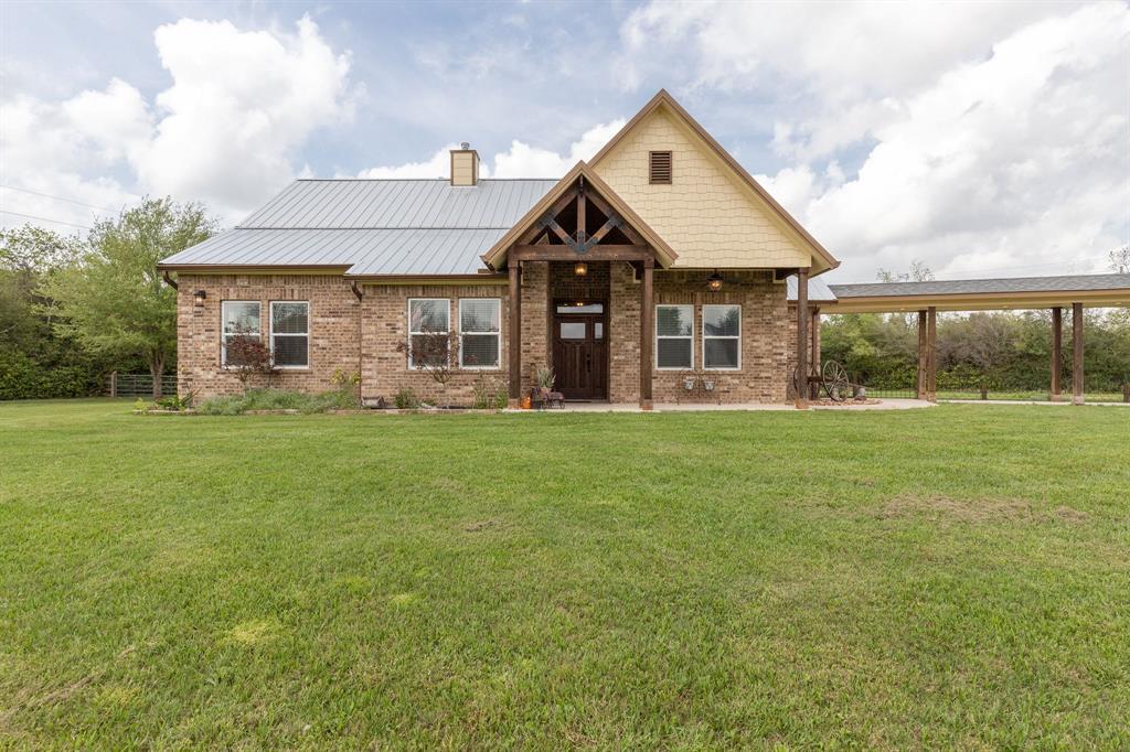 82 County Road 4867  Dayton, Texas 77535 - Acquisto Real Estate best frisco realtor Amy Gasperini 1031 exchange expert