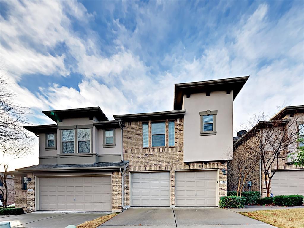 1153 Landon  Lane, Allen, Texas 75013 - Acquisto Real Estate best frisco realtor Amy Gasperini 1031 exchange expert