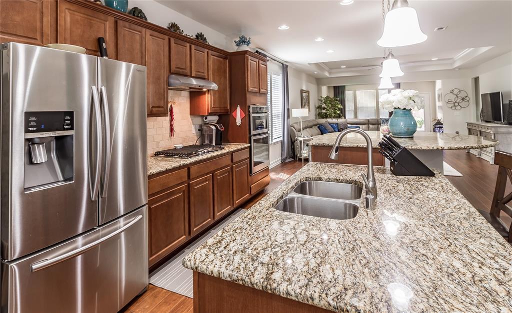 6329 Paragon  Drive, Frisco, Texas 75036 - acquisto real estate best highland park realtor amy gasperini fast real estate service
