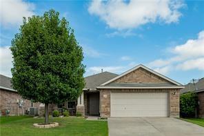 511 Promise Creek  Drive, Arlington, Texas 76002 - Acquisto Real Estate best frisco realtor Amy Gasperini 1031 exchange expert
