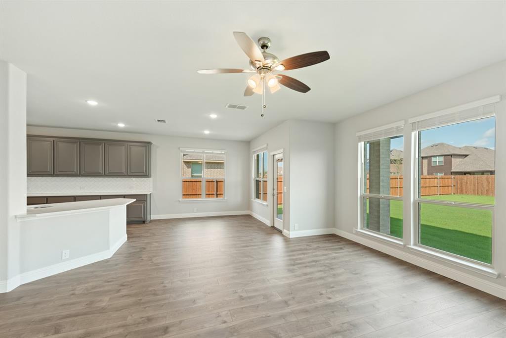 6316 Dartford  Drive, Mesquite, Texas 75181 - acquisto real estate best realtor dallas texas linda miller agent for cultural buyers