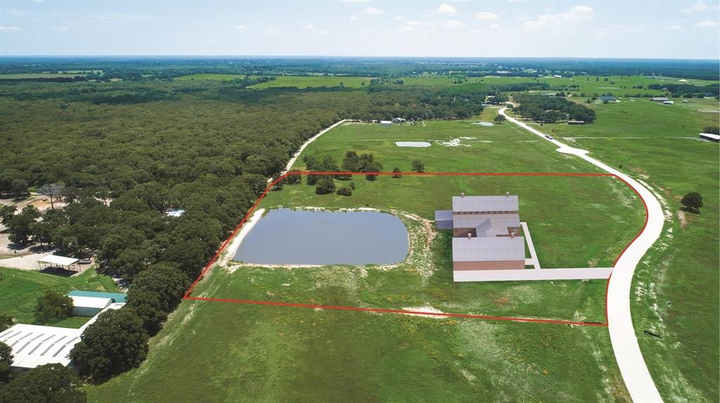 0000 Dominion  Drive, Royse City, Texas 75189 - acquisto real estate best real estate company to work for