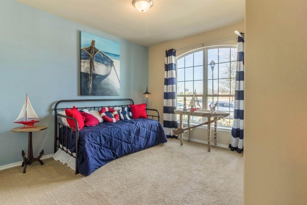 1237 BOSQUE  Lane, Weatherford, Texas 76087 - acquisto real estate best real estate company in frisco texas real estate showings