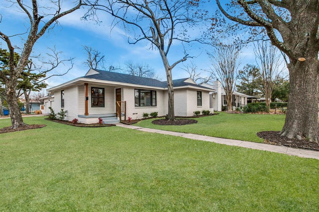 2505 San Paula  Avenue, Dallas, Texas 75228 - Acquisto Real Estate best frisco realtor Amy Gasperini 1031 exchange expert