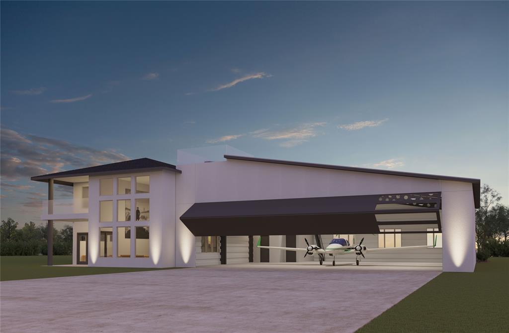TBD A-3 Condor  Sherman, Texas 75092 - Acquisto Real Estate best frisco realtor Amy Gasperini 1031 exchange expert