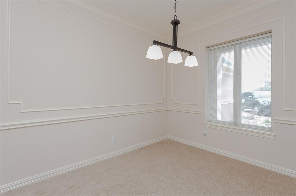626 Scoggins  Road, Tioga, Texas 76271 - acquisto real estate best new home sales realtor linda miller executor real estate