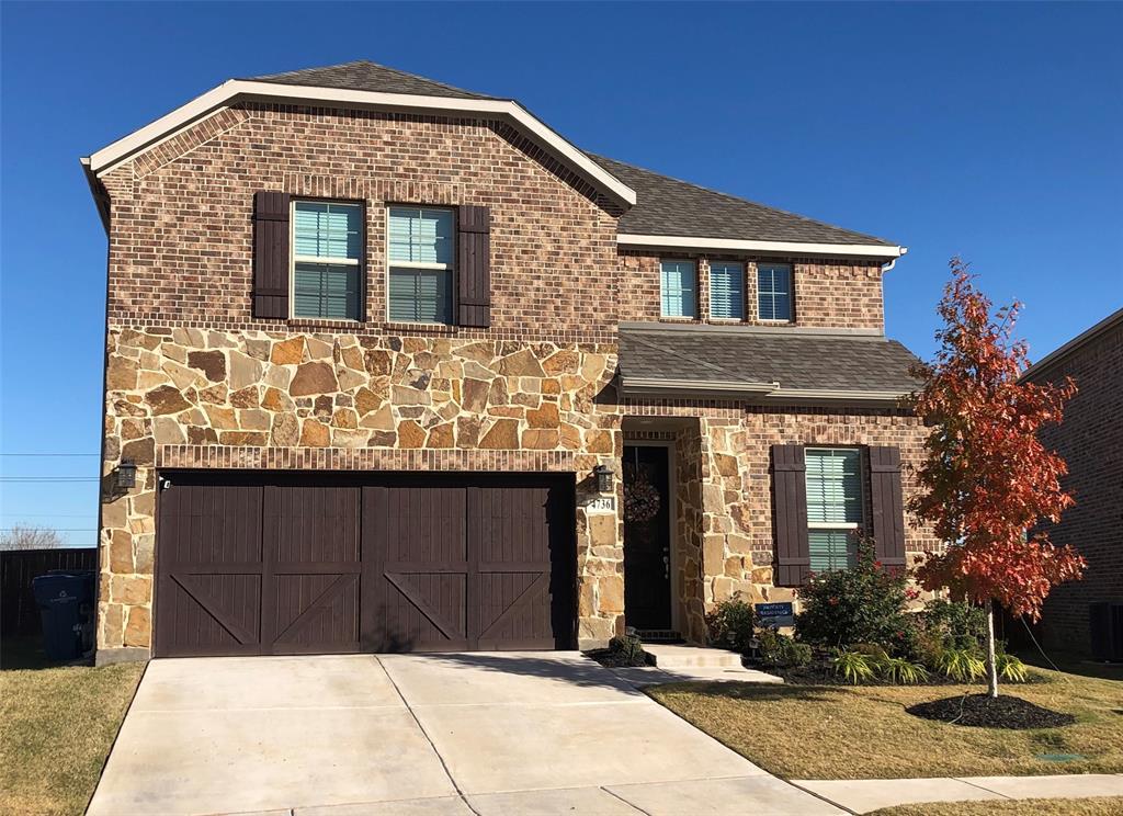 4736 Vallaresso  Way, Carrollton, Texas 75010 - Acquisto Real Estate best frisco realtor Amy Gasperini 1031 exchange expert