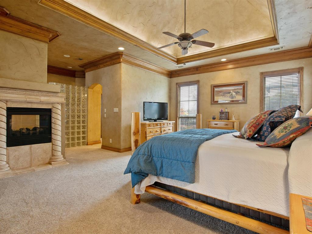 122 Waggoner  Court, Fort Worth, Texas 76108 - acquisto real estate best designer and realtor hannah ewing kind realtor
