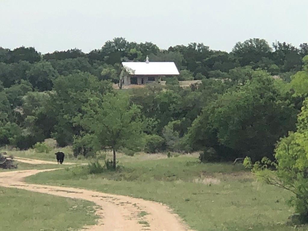 167 ac Leon Creek Rd  Mason, Texas 76856 - Acquisto Real Estate best frisco realtor Amy Gasperini 1031 exchange expert