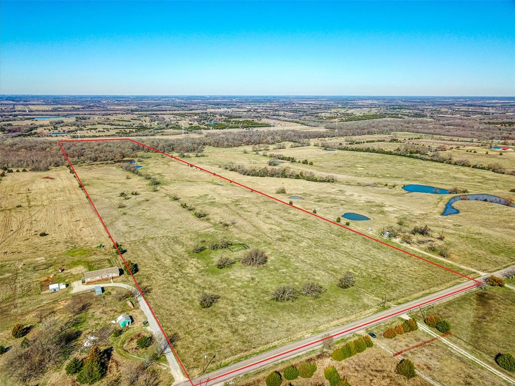 10943 County Road 670  Blue Ridge, Texas 75424 - acquisto real estate best celina realtor logan lawrence best dressed realtor