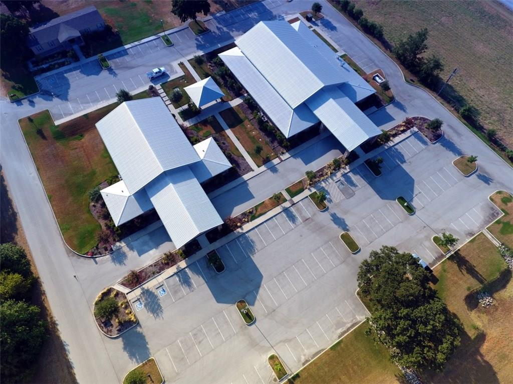 601 Old Base  Road, Aurora, Texas 76078 - Acquisto Real Estate best frisco realtor Amy Gasperini 1031 exchange expert