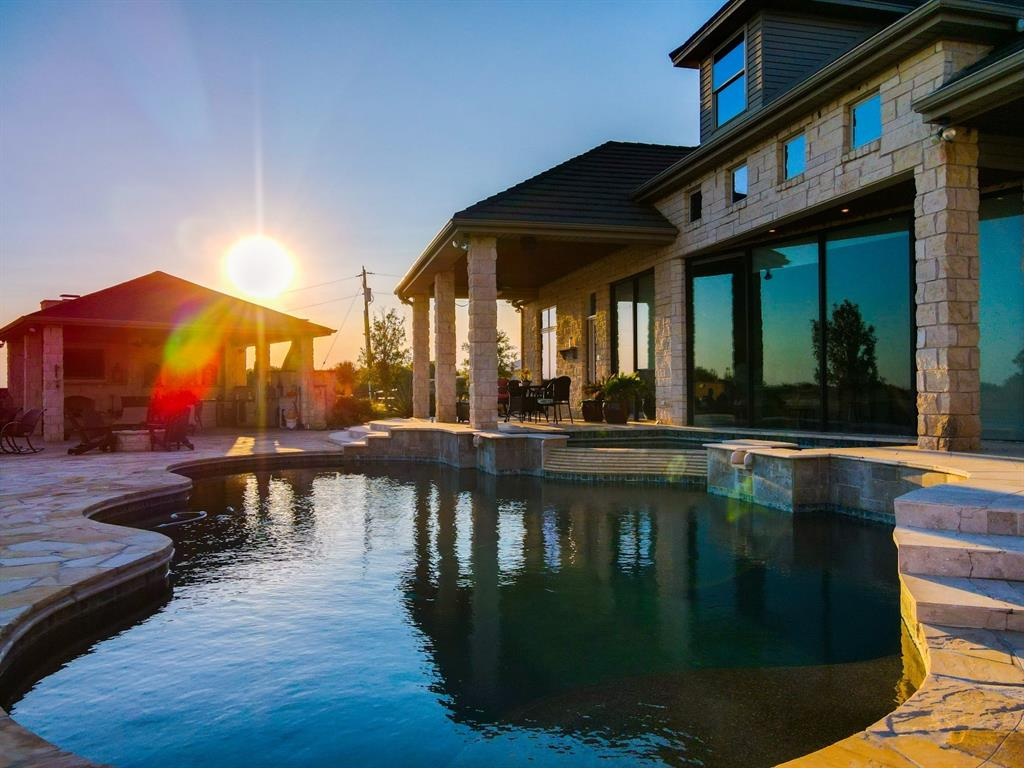 15830 FM 368  Holliday, Texas 76366 - Acquisto Real Estate best frisco realtor Amy Gasperini 1031 exchange expert