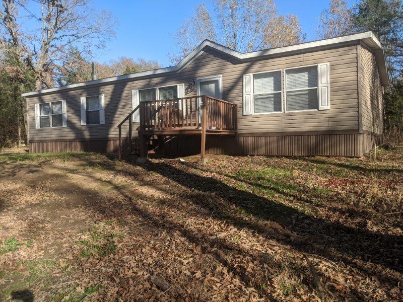 1791 County Road 3130  Cookville, Texas 75558 - Acquisto Real Estate best frisco realtor Amy Gasperini 1031 exchange expert
