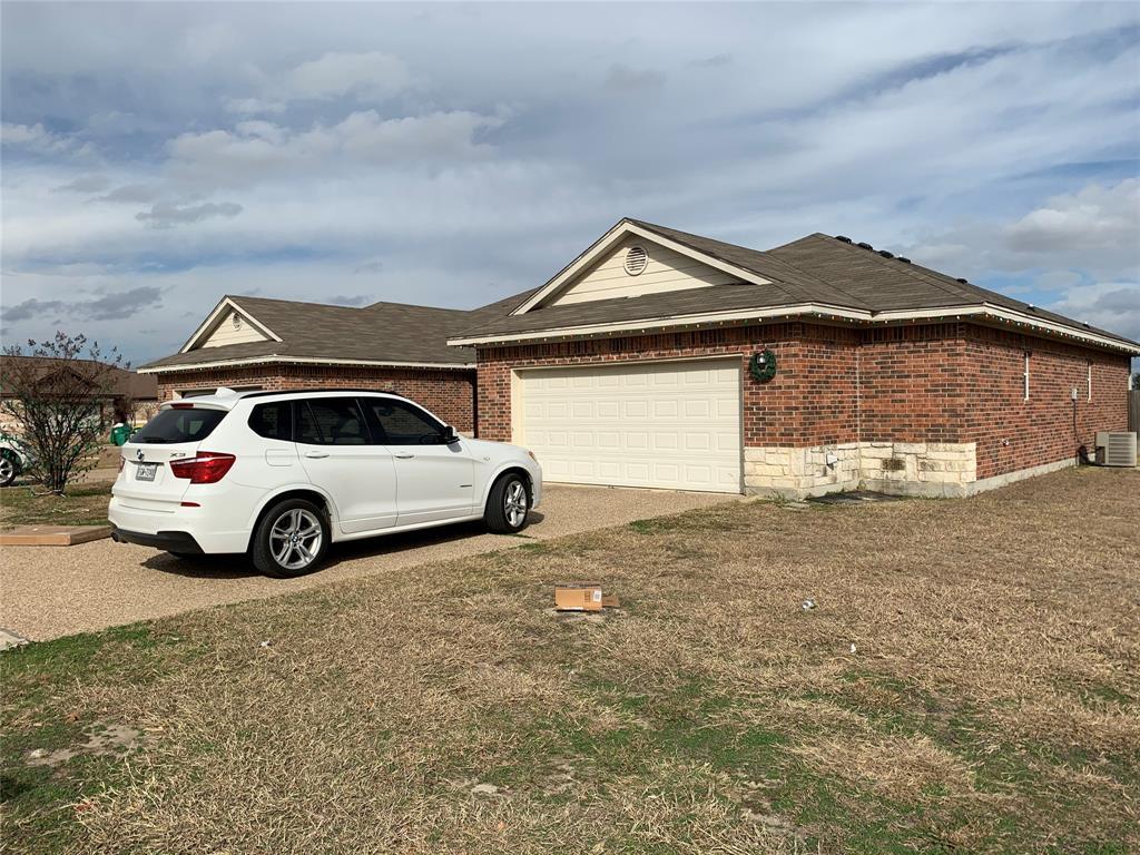 800 Quarter Horse  Trail, Robinson, Texas 76706 - Acquisto Real Estate best frisco realtor Amy Gasperini 1031 exchange expert