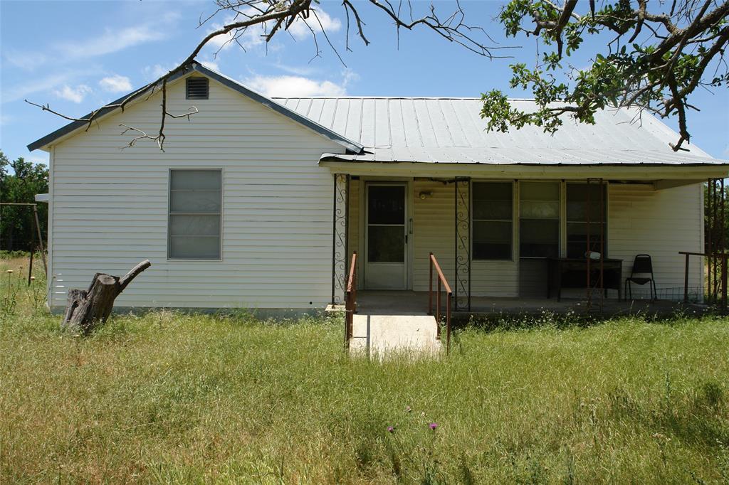 7 344  Star, Texas 76880 - Acquisto Real Estate best frisco realtor Amy Gasperini 1031 exchange expert