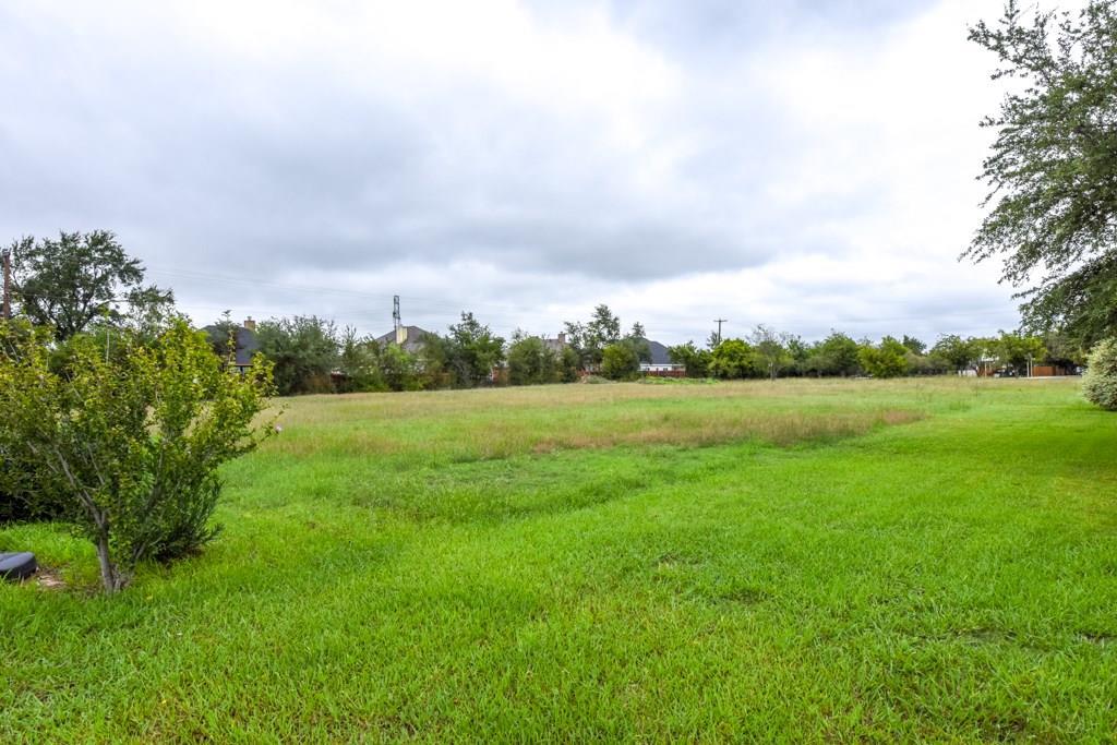 TBD Logan  Lane, Stephenville, Texas 76401 - Acquisto Real Estate best frisco realtor Amy Gasperini 1031 exchange expert