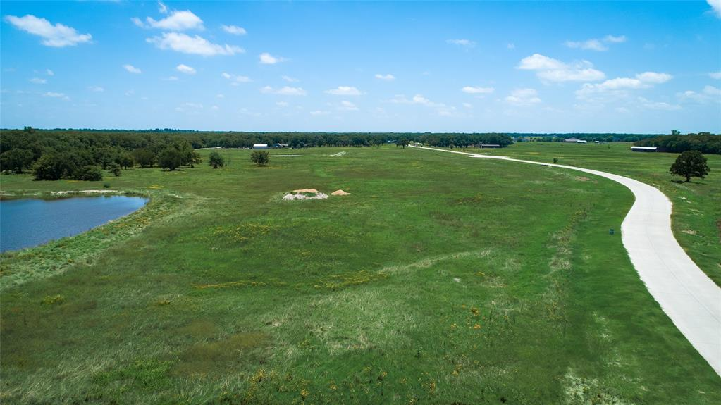 0000 Dominion  Drive, Royse City, Texas 75189 - acquisto real estate best prosper realtor susan cancemi windfarms realtor