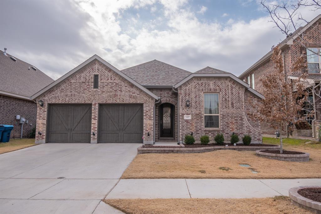14929 Gentry  Drive, Aledo, Texas 76008 - Acquisto Real Estate best frisco realtor Amy Gasperini 1031 exchange expert