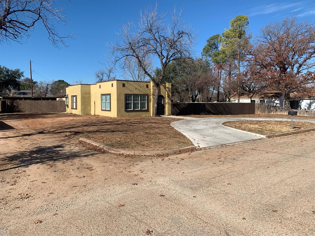 2426 Swenson  Street, Abilene, Texas 79603 - Acquisto Real Estate best mckinney realtor hannah ewing stonebridge ranch expert