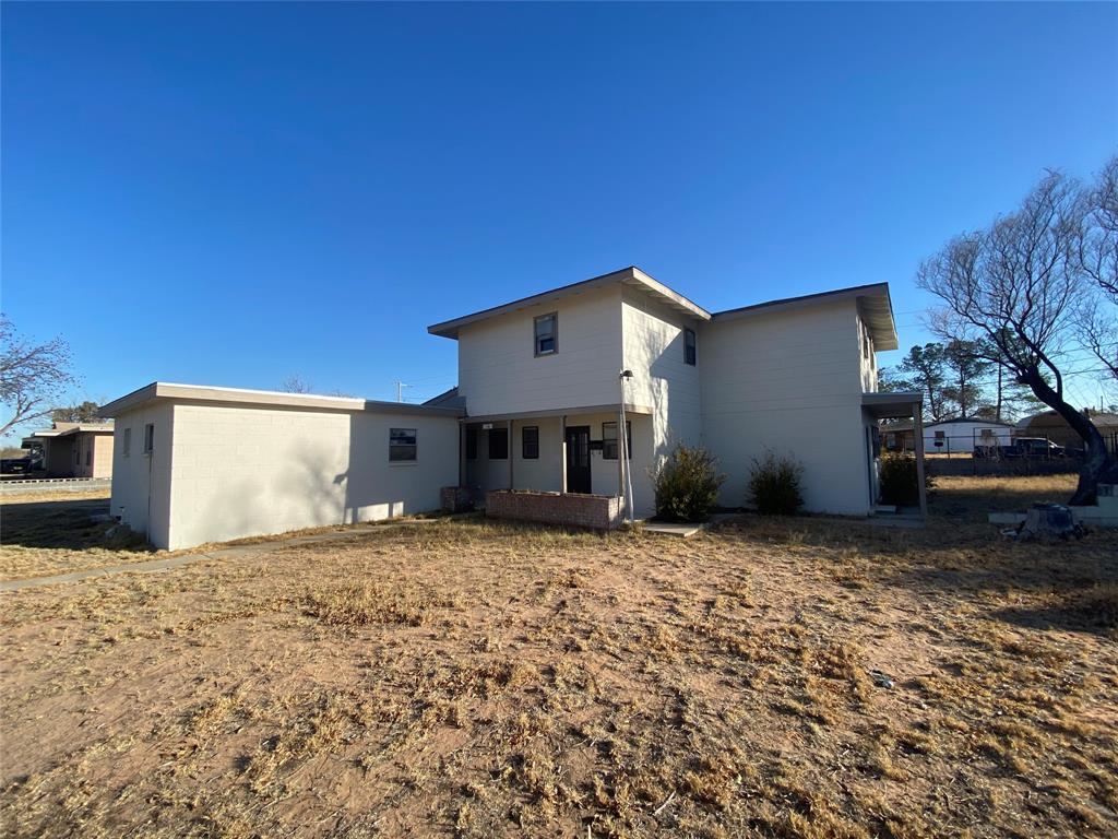 743 Ash  Street, Kermit, Texas 79745 - Acquisto Real Estate best frisco realtor Amy Gasperini 1031 exchange expert