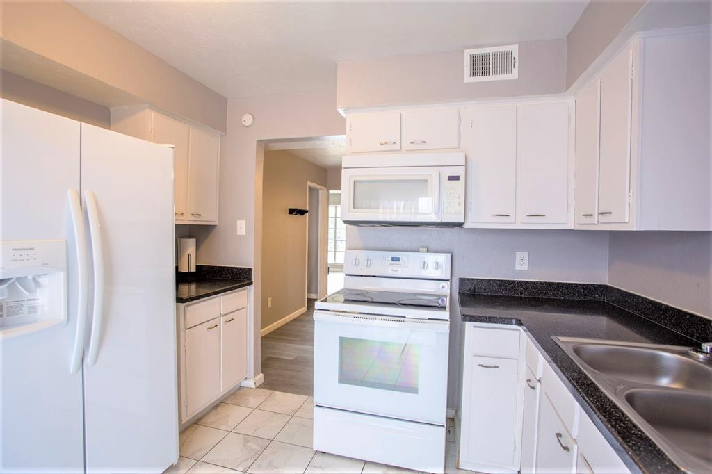 8055 Meadow  Road, Dallas, Texas 75231 - acquisto real estate best listing agent in the nation shana acquisto estate realtor