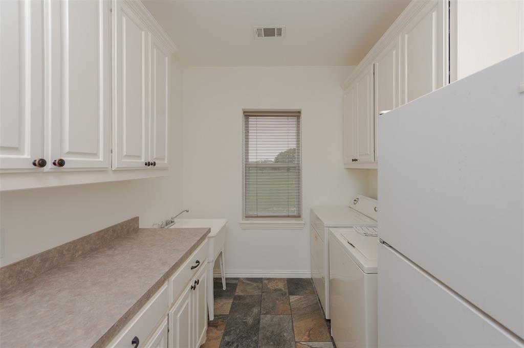 626 Scoggins  Road, Tioga, Texas 76271 - acquisto real estate best realtor dfw jody daley liberty high school realtor