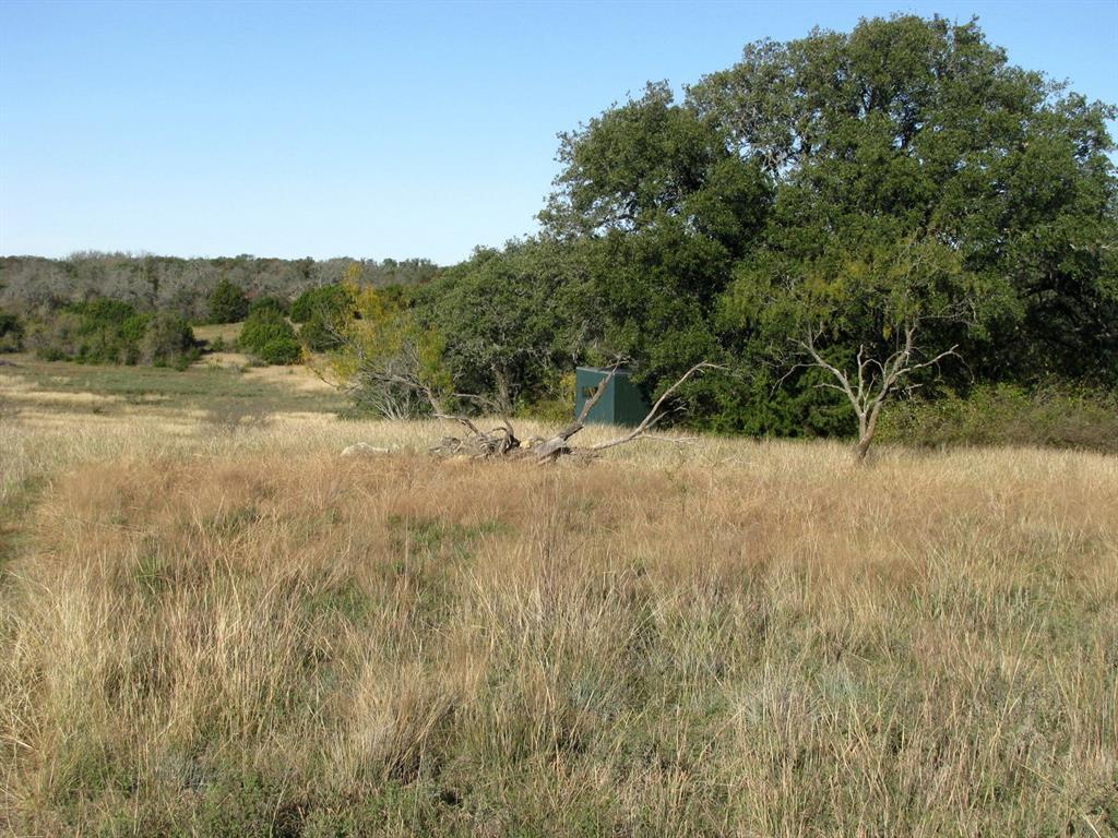 TBD County Road 614  Pottsville, Texas 76565 - Acquisto Real Estate best frisco realtor Amy Gasperini 1031 exchange expert