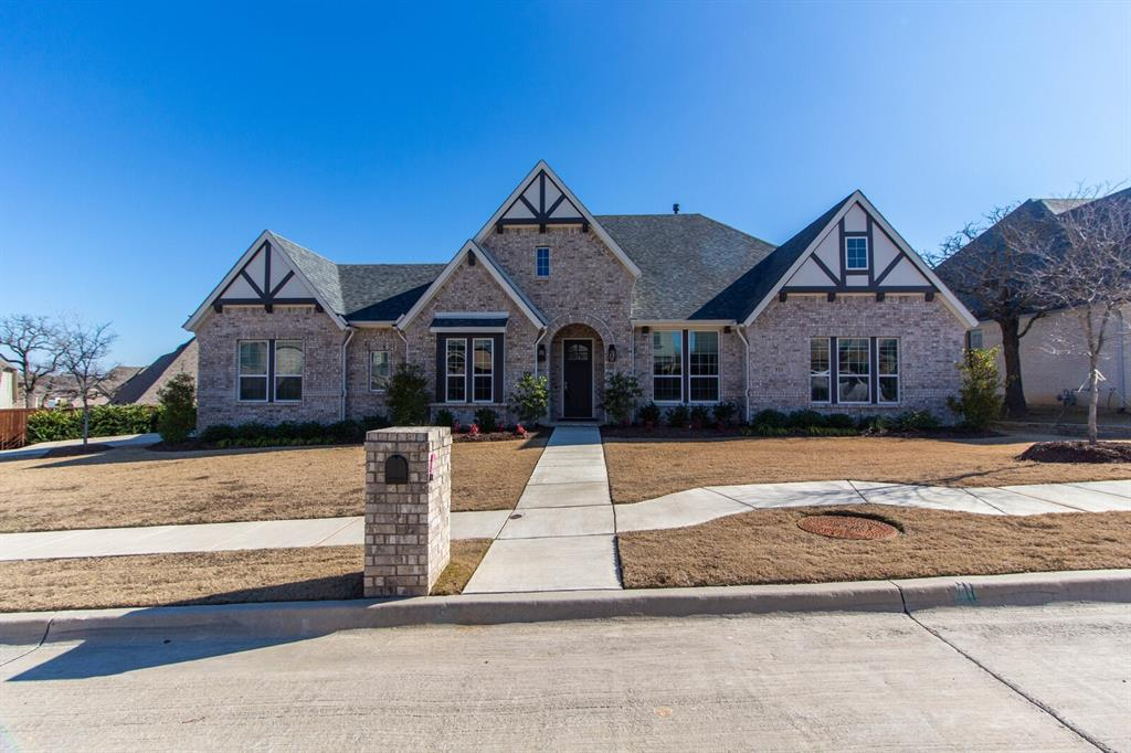 521 Bristol  Hill, Keller, Texas 76248 - Acquisto Real Estate best frisco realtor Amy Gasperini 1031 exchange expert