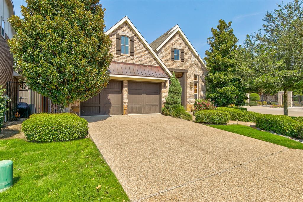 18231 Brighton  Green, Dallas, Texas 75252 - Acquisto Real Estate best frisco realtor Amy Gasperini 1031 exchange expert