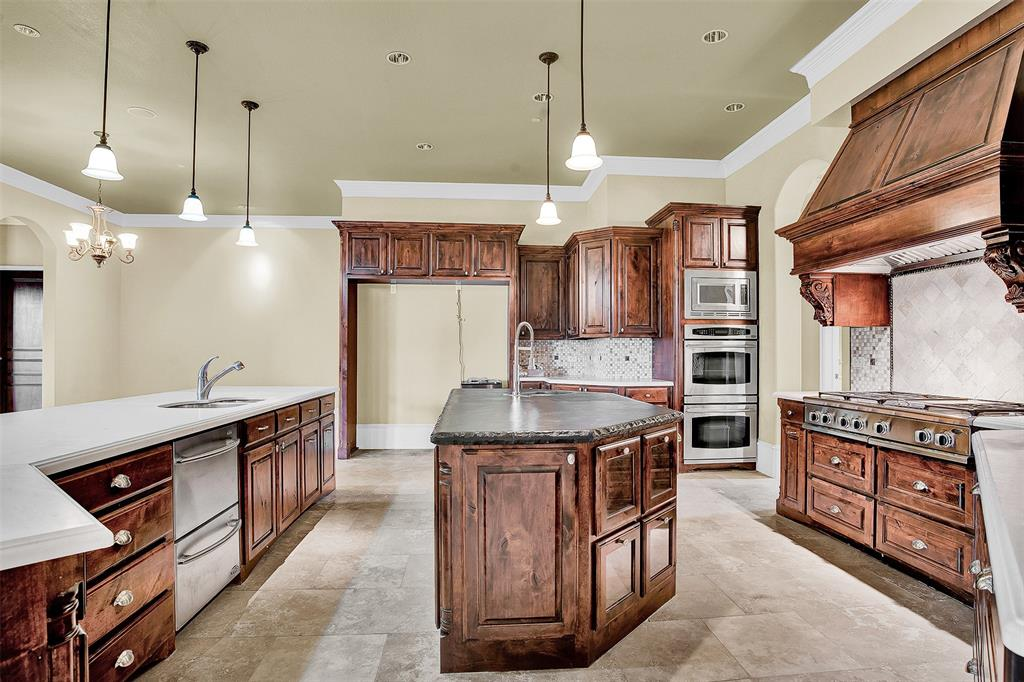 1573 Prince William  Lane, Frisco, Texas 75034 - acquisto real estate best designer and realtor hannah ewing kind realtor