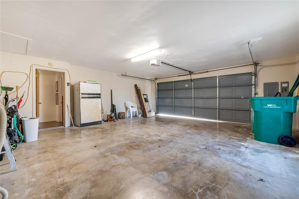 324 Shady Brook  Lane, Cedar Hill, Texas 75104 - acquisto real estate best photo company frisco 3d listings
