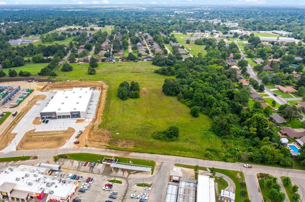3000 Collegiate & Pine  Paris, Texas 75460 - Acquisto Real Estate best plano realtor mike Shepherd home owners association expert