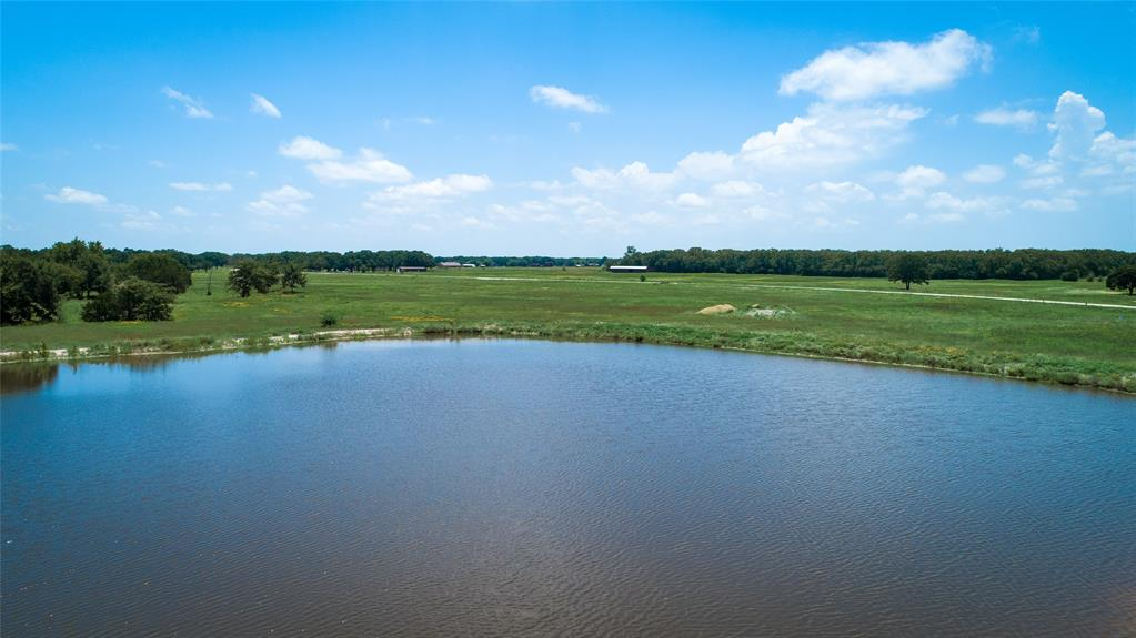 0000 Dominion  Drive, Royse City, Texas 75189 - acquisto real estate best the colony realtor linda miller the bridges real estate