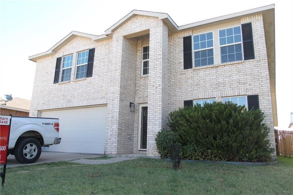 9117 CHESWICK  Drive, Fort Worth, Texas 76123 - Acquisto Real Estate best frisco realtor Amy Gasperini 1031 exchange expert