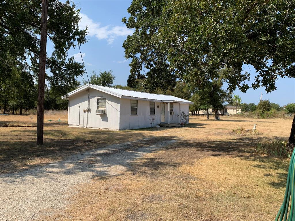 1503 County Road 313  Spur, Glen Rose, Texas 76043 - Acquisto Real Estate best plano realtor mike Shepherd home owners association expert
